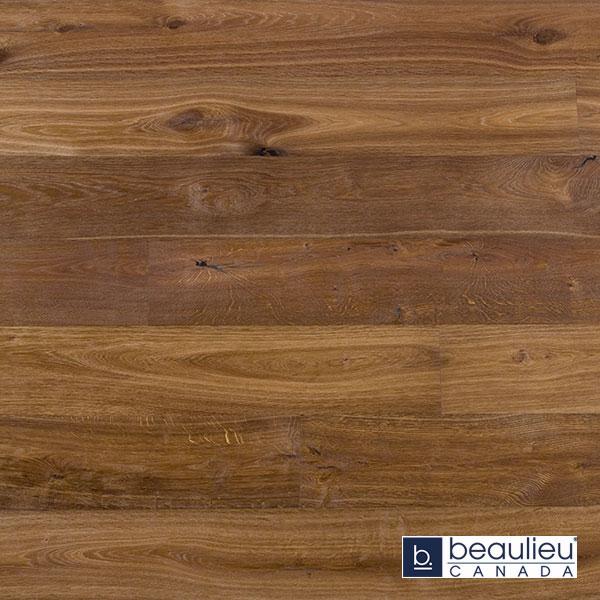 Beaulieu Navarre Hardwood Flooring Burnaby 604 558 1878