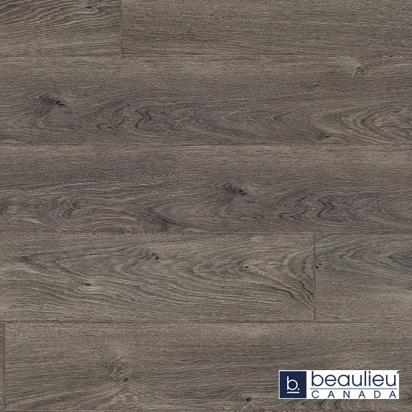 Beaulieu Oasis Luxury Vinyl Planks One Stop Flooring