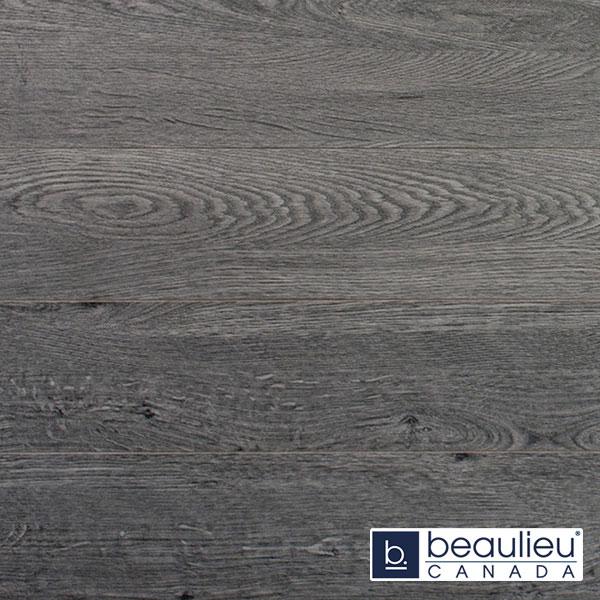 Beaulieu Pur Laminate Flooring Burnaby Vancouver 604 558 1878