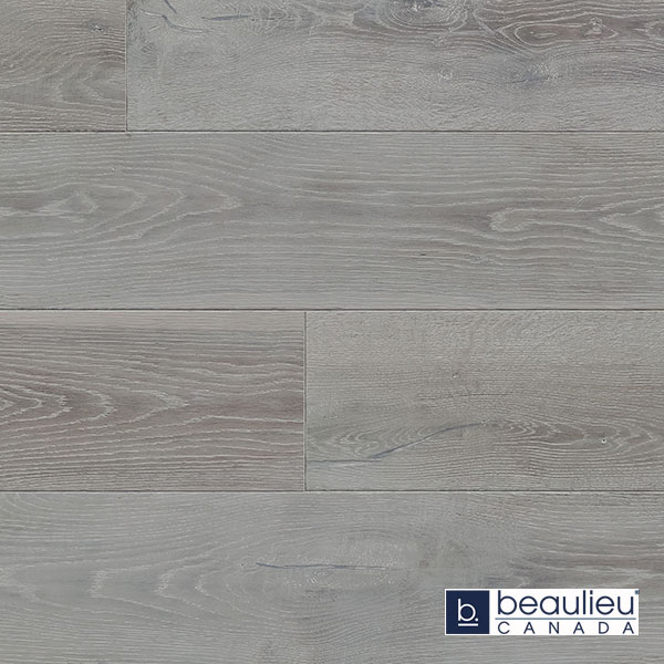Beaulieu Regale Hardwood Flooring Burnaby 604 558 1878