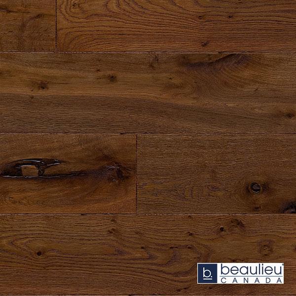 Beaulieu Regale Hardwood Flooring Burnaby 604 558 1878