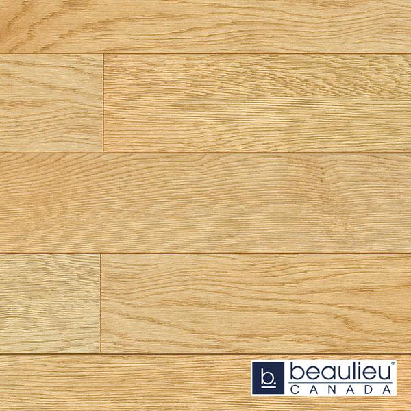 Beaulieu replica 12 3 mm laminate flooring burnaby 604 558 for Beaulieu laminate flooring
