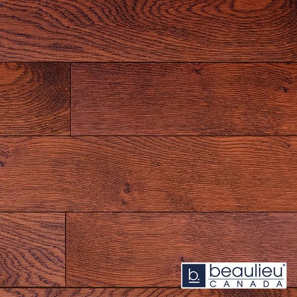 Beaulieu Replica 12 3 Mm Laminate One Stop Flooring
