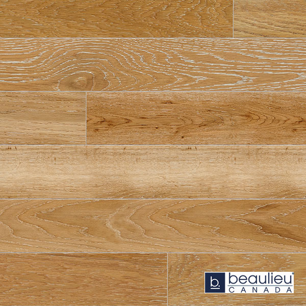 Beaulieu Romantik Hardwood Flooring Burnaby 604 558 1878