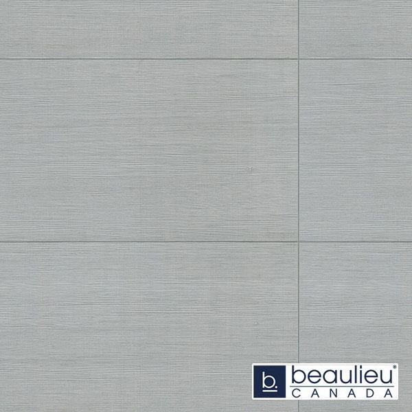 Beaulieu Soho Laminate Flooring Burnaby Vancouver 604-558-1878