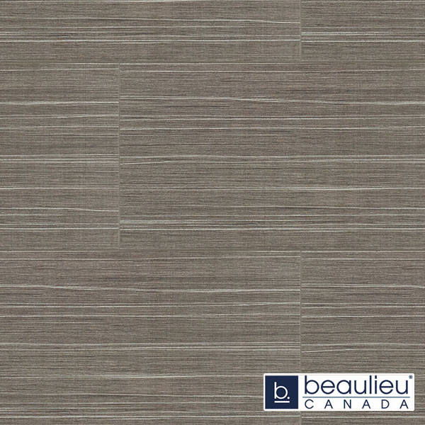 Beaulieu soho laminate flooring burnaby vancouver 604 558 1878 for Beaulieu laminate flooring