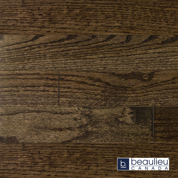 Beaulieu Tradition Hardwood One Stop Flooring