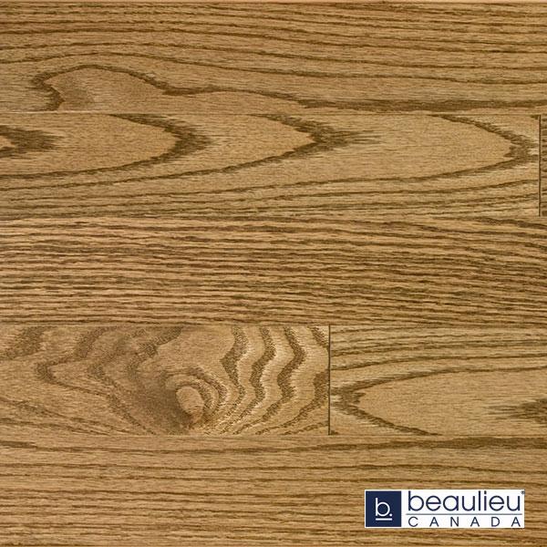 Beaulieu tradition hardwood flooring burnaby 604 558 1878 for Beaulieu laminate flooring