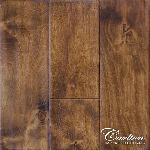 Carlton Brentwood Hardwood Flooring Burnaby 604 558 1878