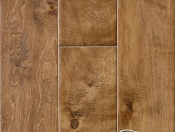 brentwood-collection-doheney-birch