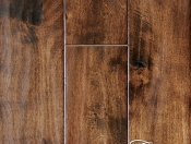 brentwood-collection-lindero-birch