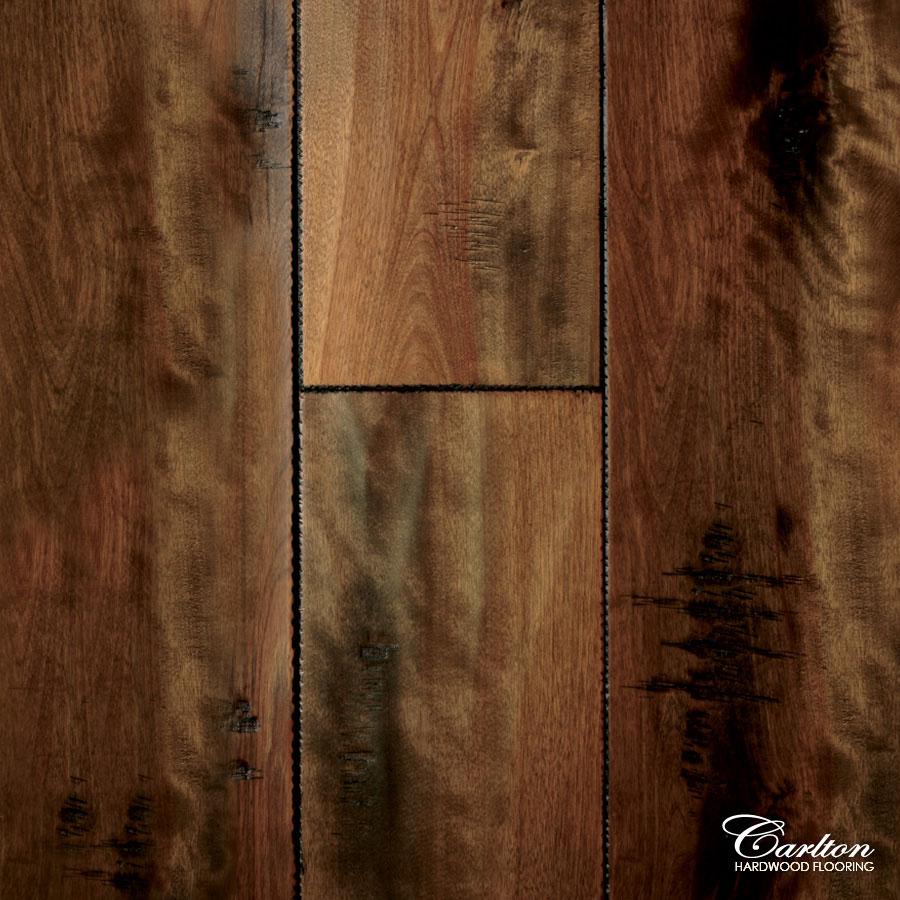 Carlton La Jolla Hardwood Flooring Burnaby 604 558 1878