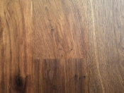 landmark-collection-anacortes-oak