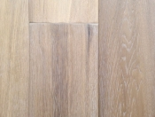 landmark-collection-aspen-oak