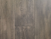 landmark-collection-buckingham-oak