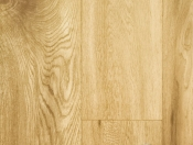 landmark-collection-mojave-oak