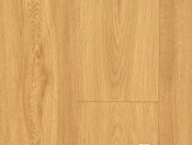 landmark-collection-sandpoint-oak