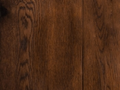 landmark-collection-sedona-oak