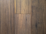 landmark-collection-whidbey-oak