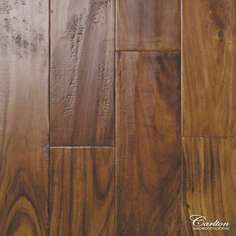 Carlton Malibu Wild Walnut Collection Hardwood Burnaby 604