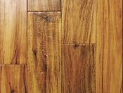 malibu-wild-walnut-collection-cognac-wild-walnut-acacia