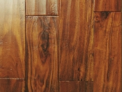 malibu-wild-walnut-collection-gold-wild-walnut-acacia