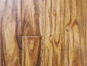 malibu-wild-walnut-collection-natural-wild-walnut-acacia