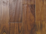 malibu-wild-walnut-collection-vintage-wild-walnut-acacia