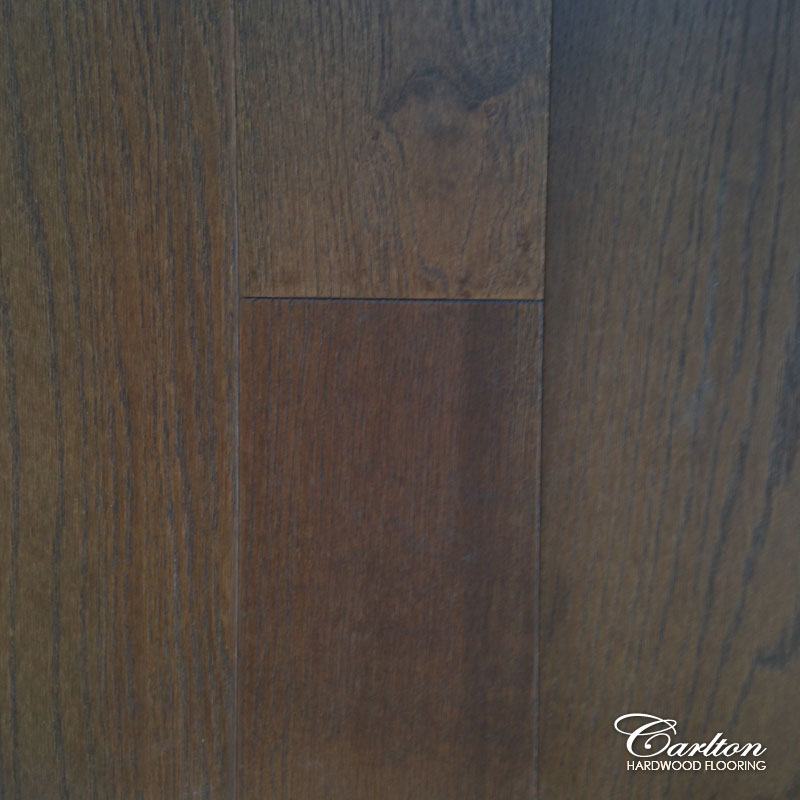 Carlton Mandalay Hardwood Flooring Burnaby 604 558 1878