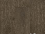 mandalay-collection-amaretto-brushed-european-oak