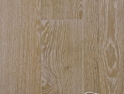 mandalay-collection-bay-breeze-brushed-european-oak