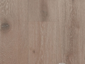 mandalay-collection-grayhound-brushed-european-oak