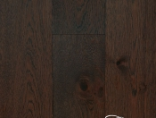 mandalay-collection-kahlua-brushed-european-oak