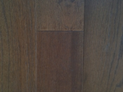 mandalay-collection-kona-brushed-european-oak