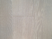 mandalay-collection-pewter-brushed-eropean-oak