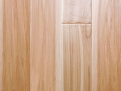 montecito-ii-collection-natural-hickory