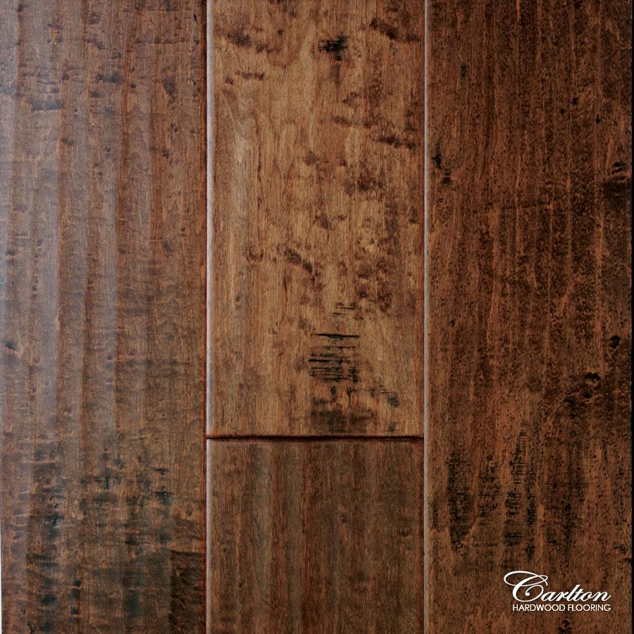 Carlton Monterey Hardwood Flooring Burnaby 604 558 1878