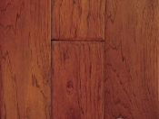 napa-collection-chestnut-hickory