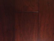 sonoma-collection-antique-smooth-walnut