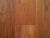sonoma-collection-natural-smooth-walnut