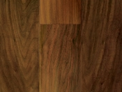 sonoma-collection-smoke-hand-scraped-walnut