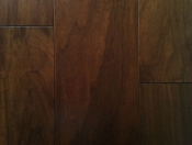 sonoma-collection-smoke-smooth-walnut