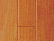 topanga-collection-sea-breeze-maple