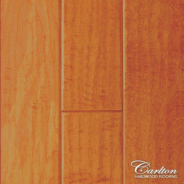 Carlton Topanga Hardwood Flooring Burnaby 604 558 1878