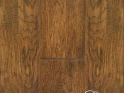 wine-country-collection-collection-bianco-hickory