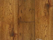 wine-country-collection-collection-brunello-hickory