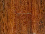 wine-country-collection-collection-calistoga-hickory