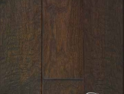 wine-country-collection-collection-santa-cruz-walnut