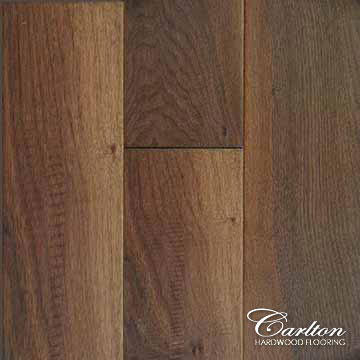 Carlton Wine Country Collection Hardwood Burnaby 604 558 1878