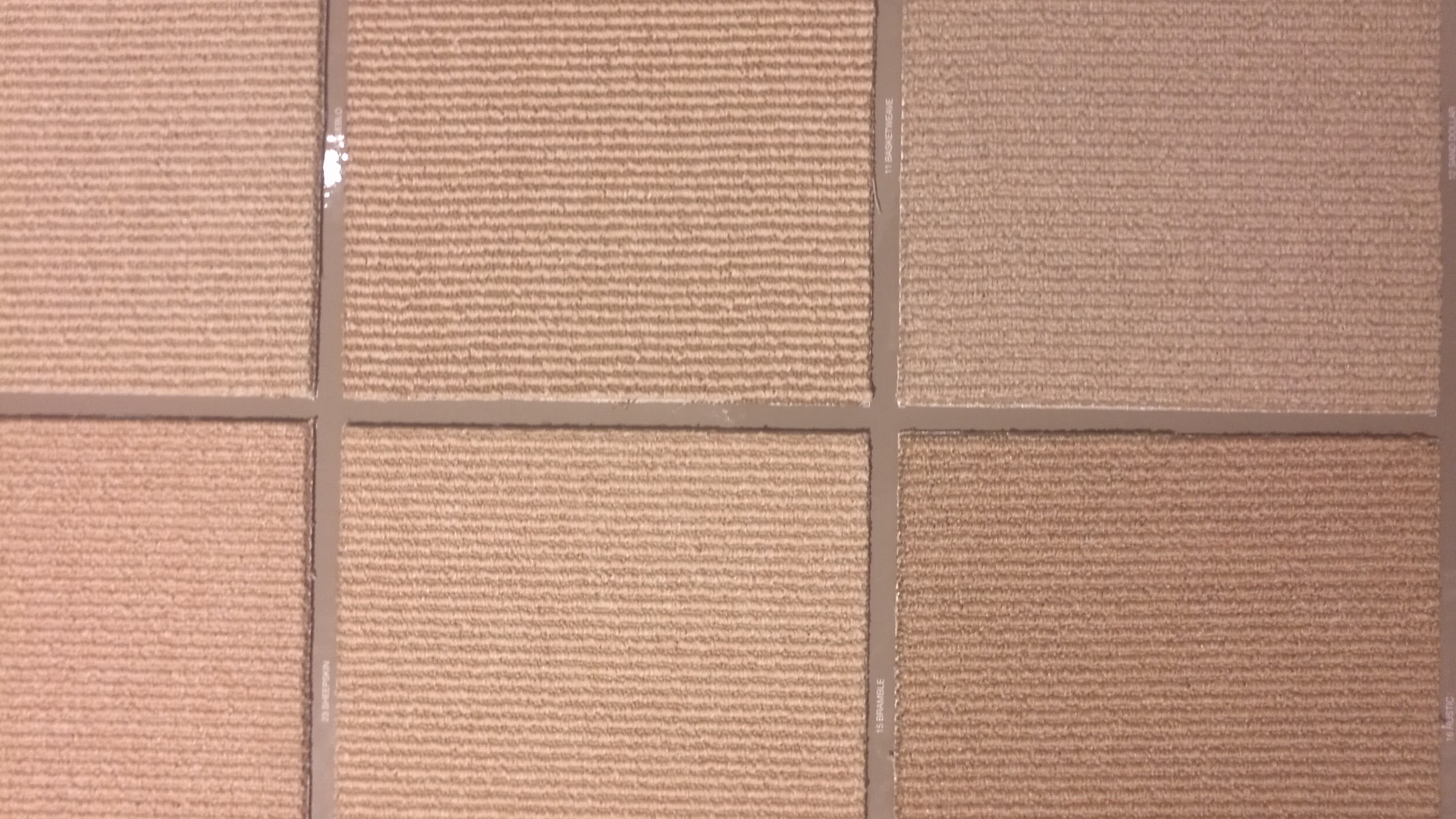 Carpet Flooring Burnaby Carpet Supply Amp Installation